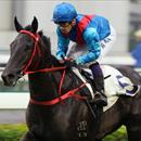 Dream alive for Hong Kong Derby