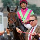 Elusive win essential for Dubai