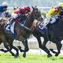 Star sprinter revived by Smith
